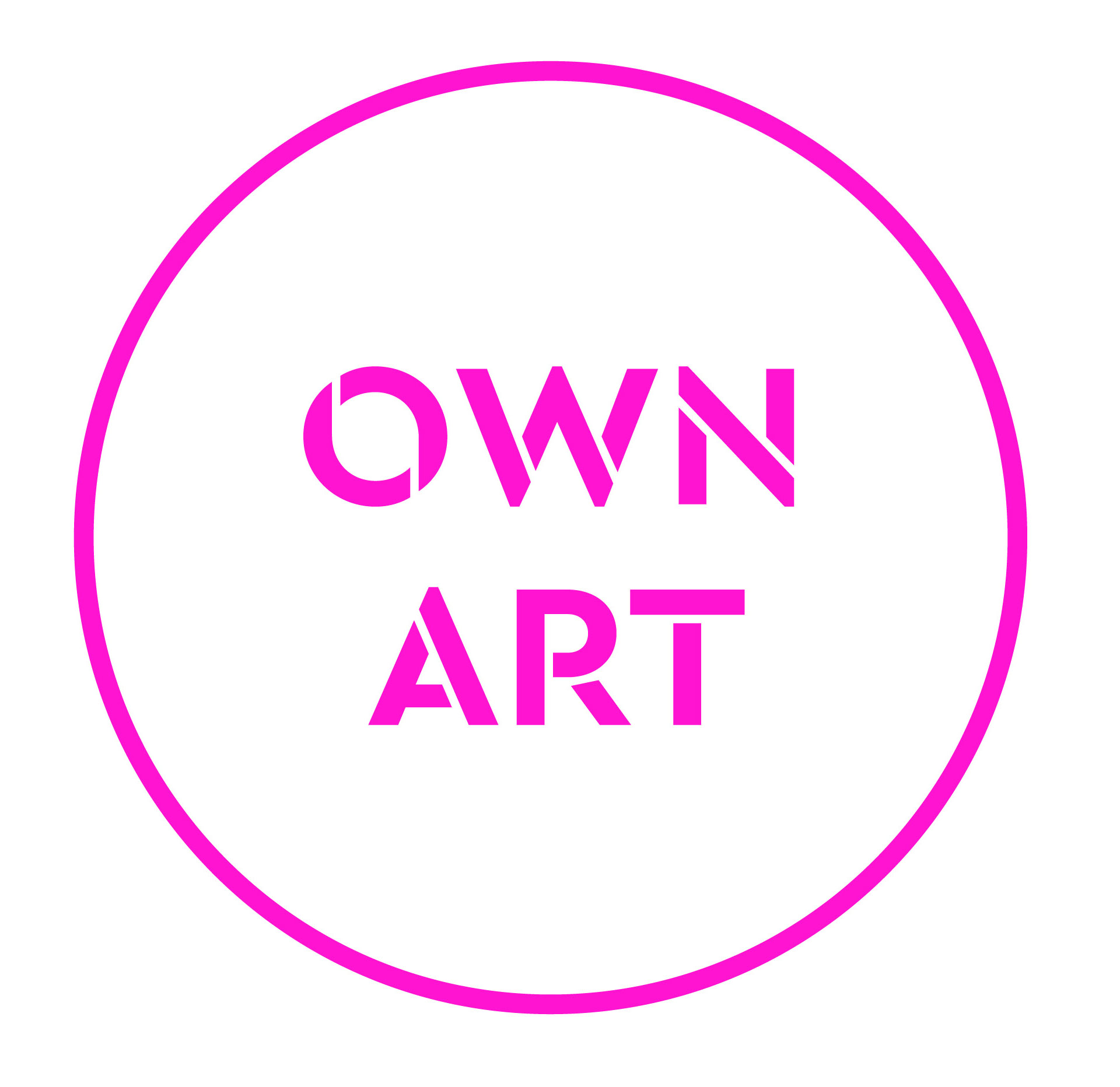 Own Art initiative